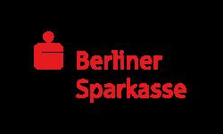 kunde-berliner-sparkasse