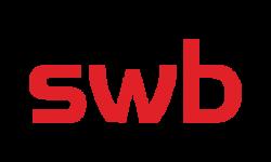 kunde_swb