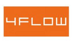 logo_4flow_02